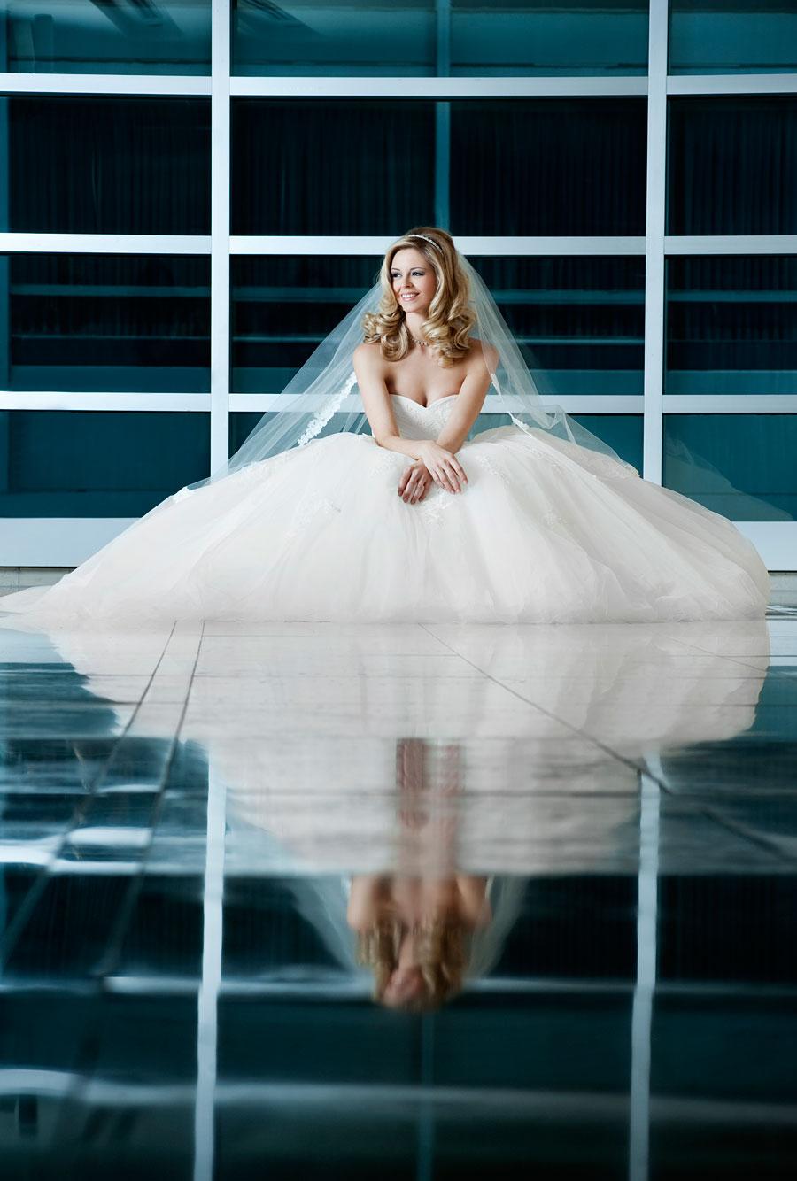 Let\'s get married! Marions-Nous – de Belle Photography | Montreal ...