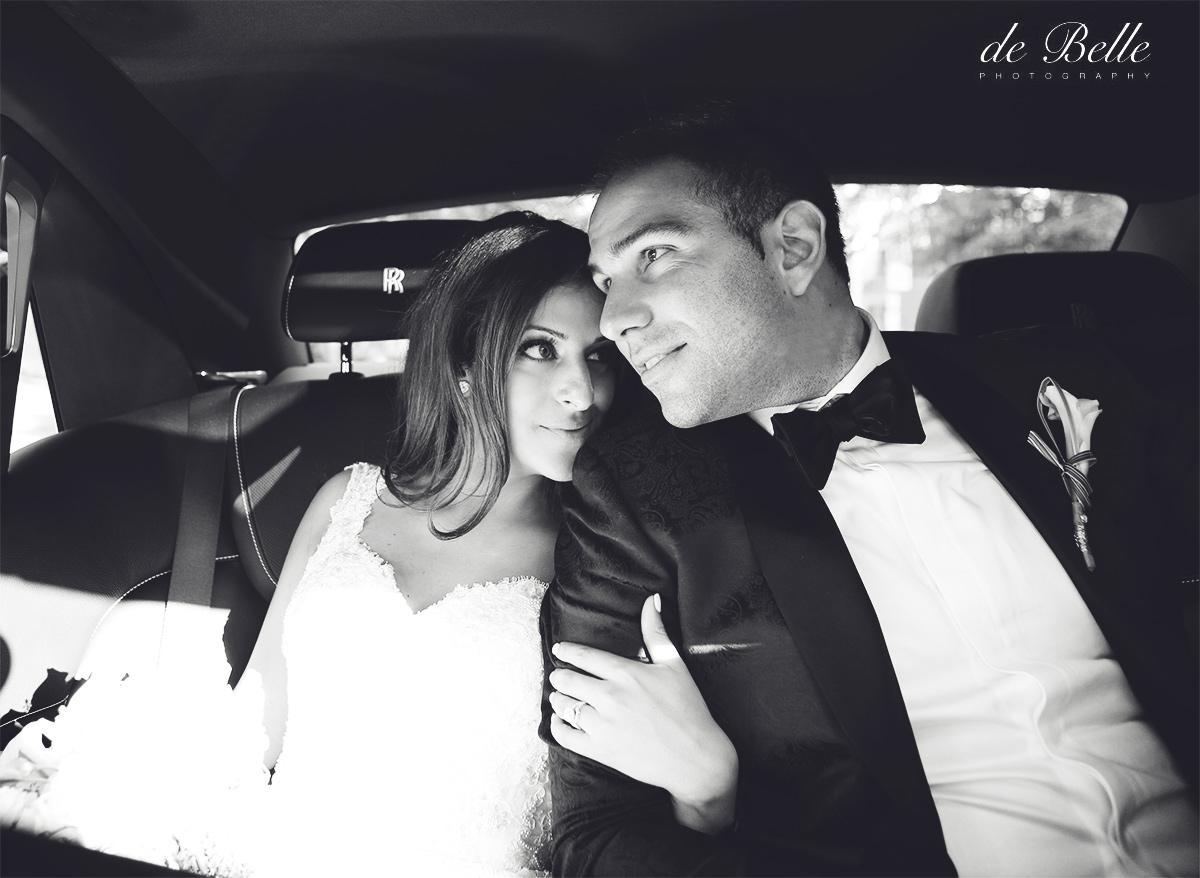 montreal_wedding_photography01