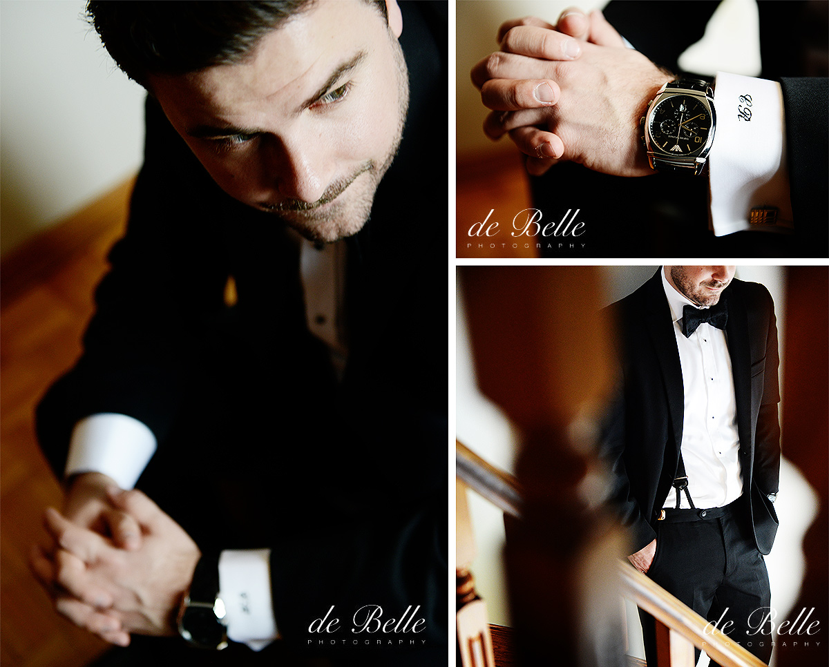 debellephotography_wedding_photographer_montreal_03