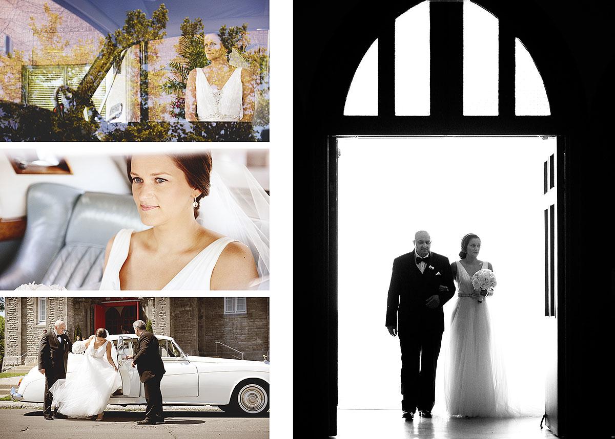 montreal_wedding_photography05