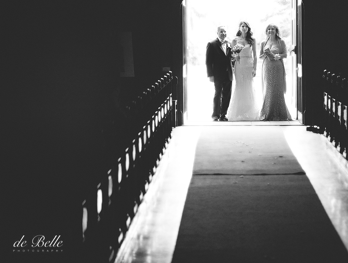 debellephotography_wedding_photographer_montreal_06