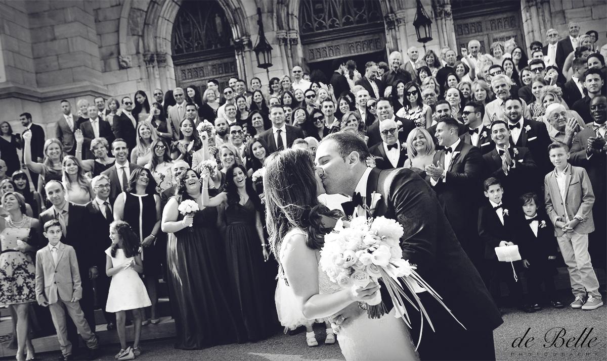 montreal_wedding_photography06