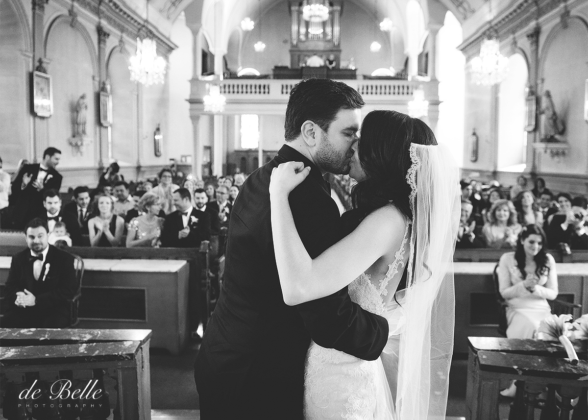 debellephotography_wedding_photographer_montreal_08