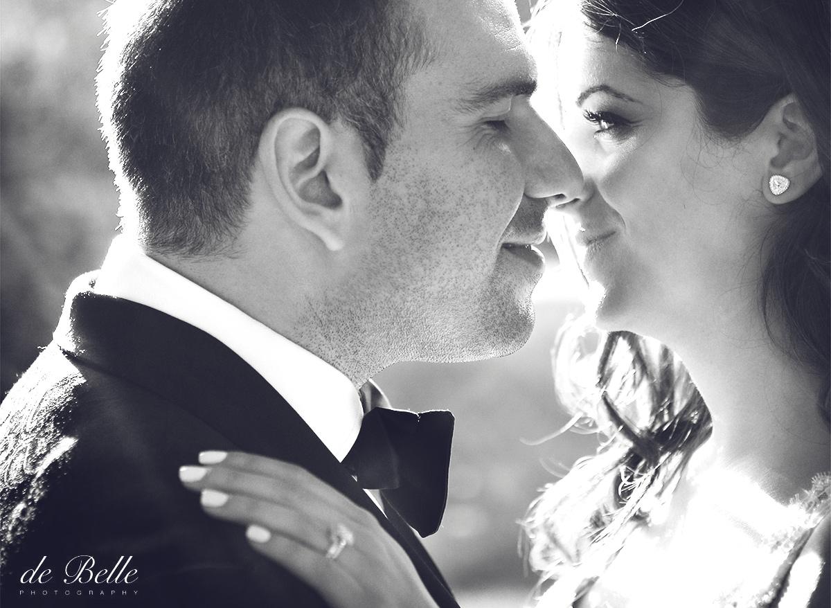 montreal_wedding_photography09