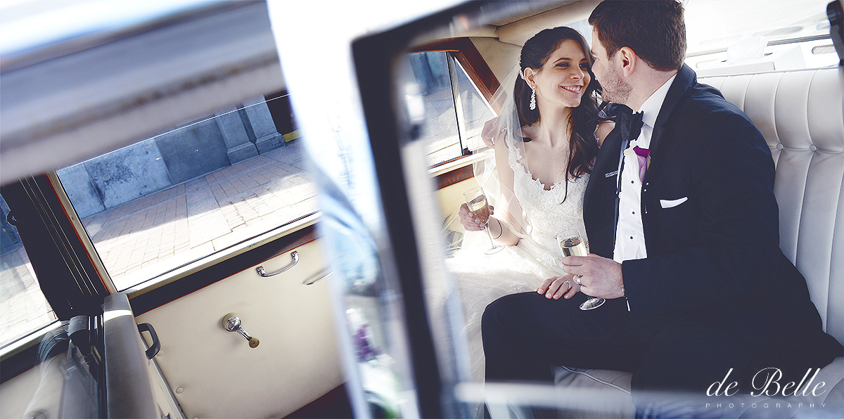 debellephotography_wedding_photographer_montreal_10