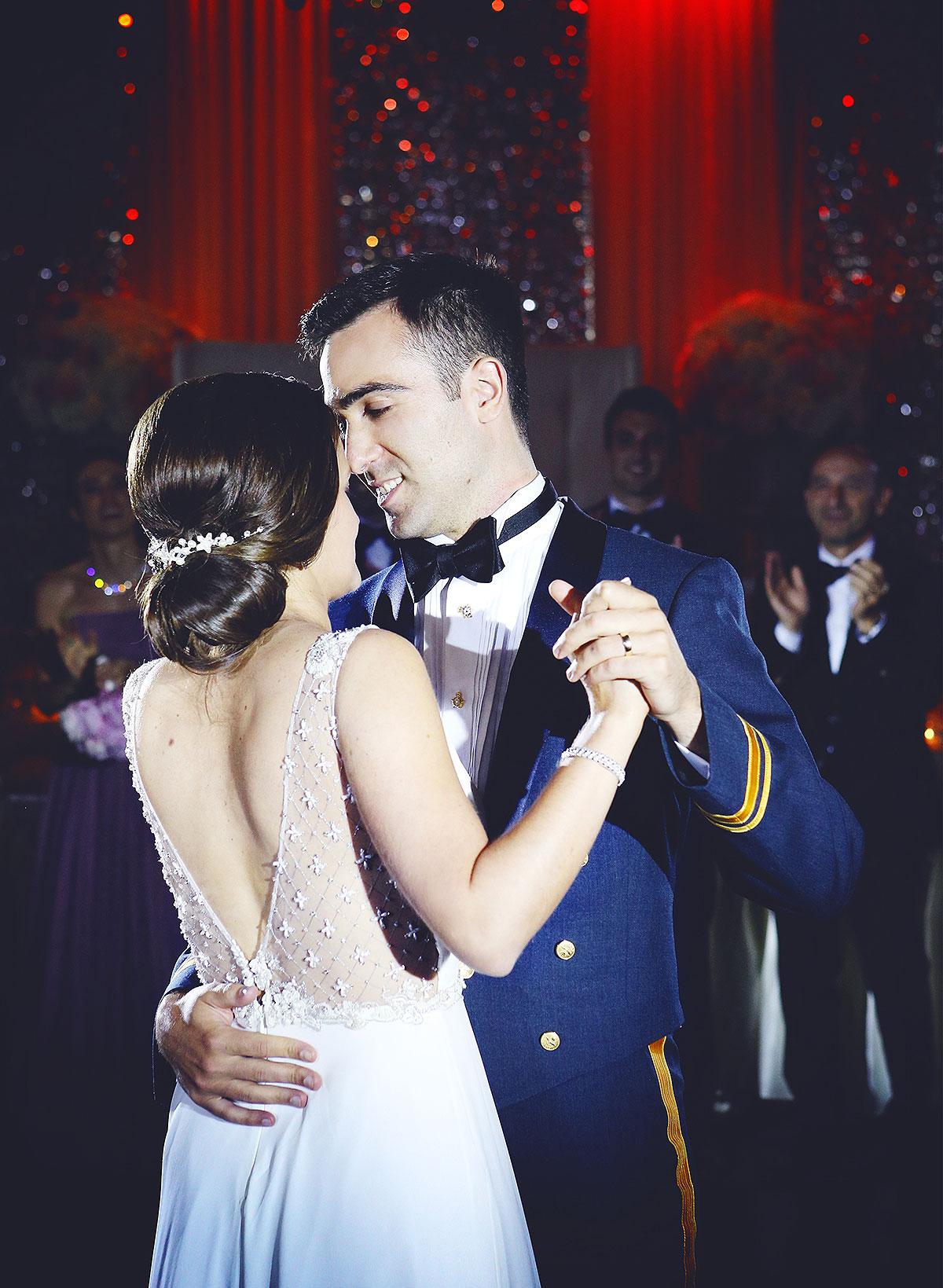 montreal_wedding_photography12