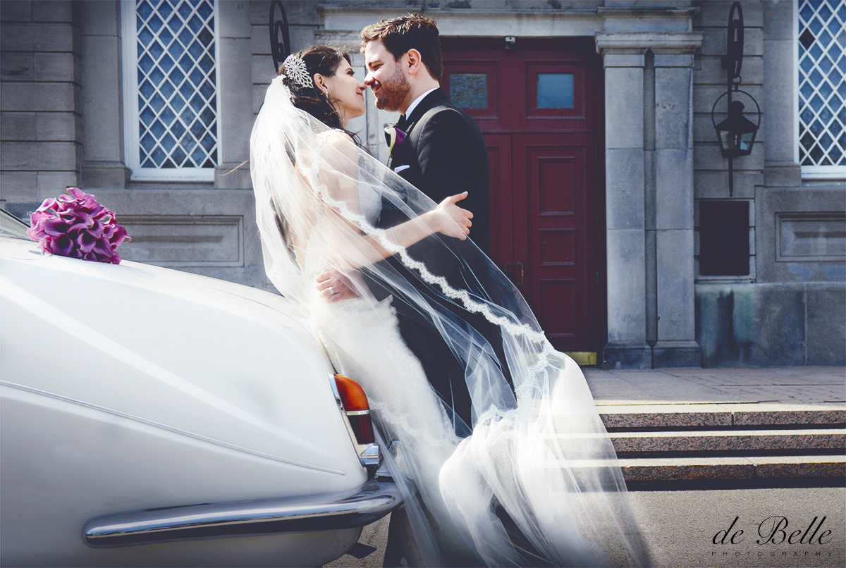 debellephotography_wedding_photographer_montreal_14