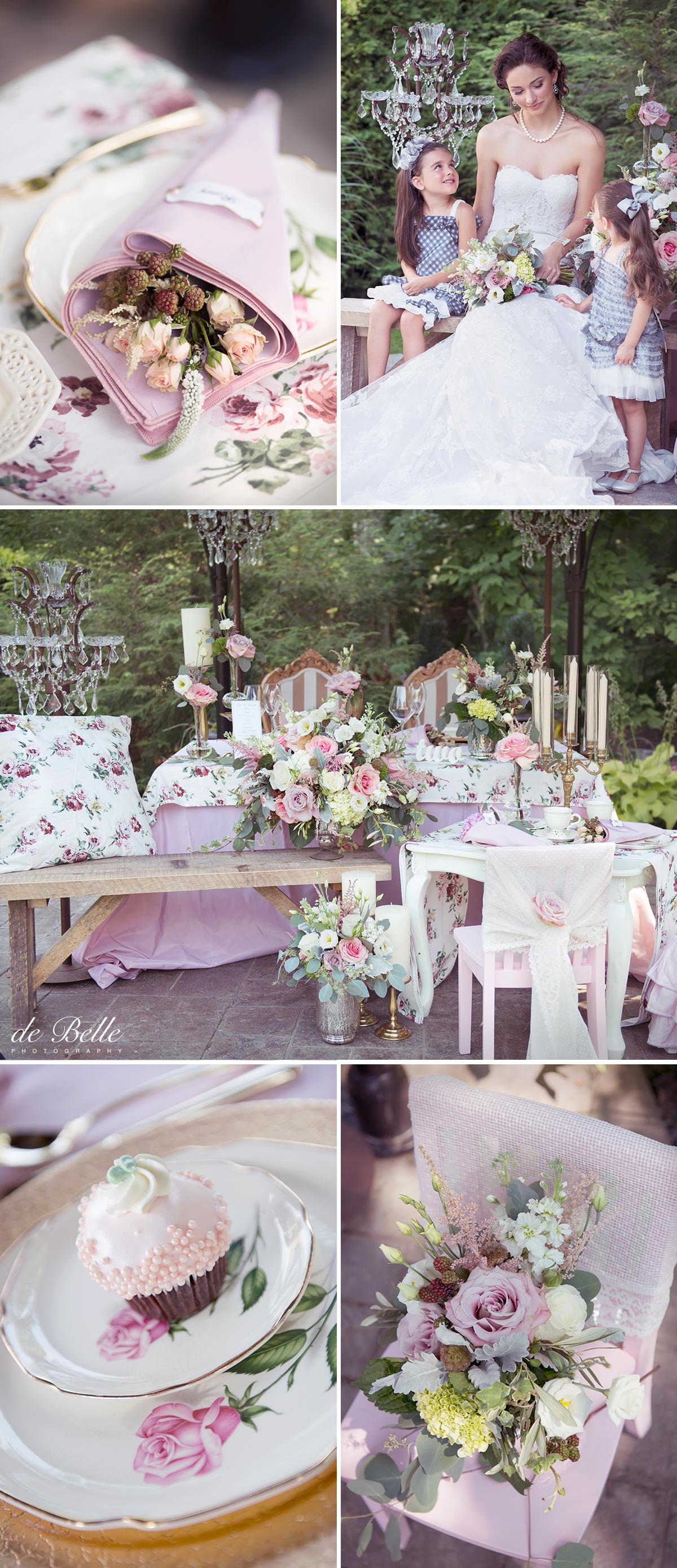 Montreal-Wedding-Photographer-Debelle-EW2