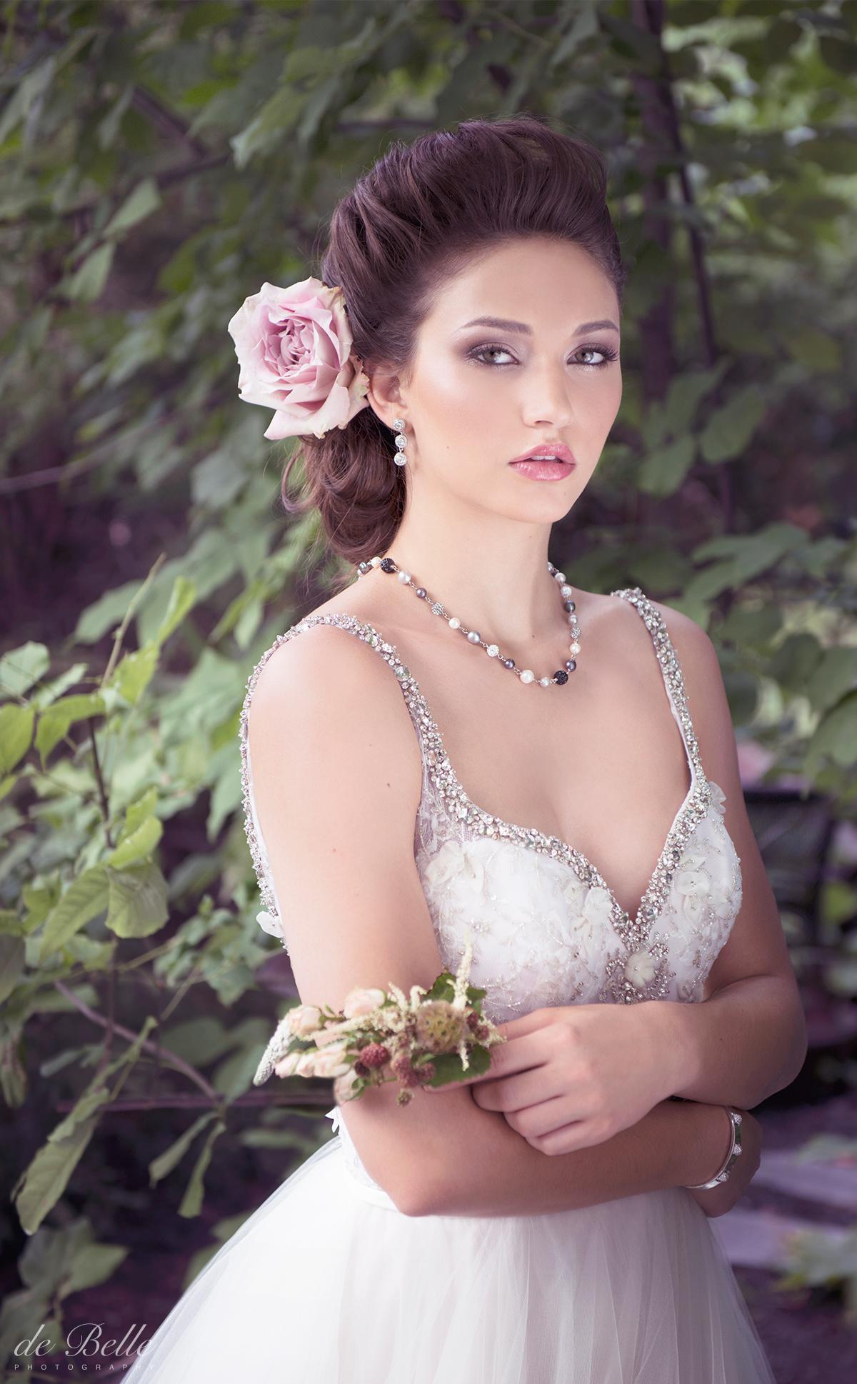 Montreal-Wedding-Photographer-Debelle-EW7