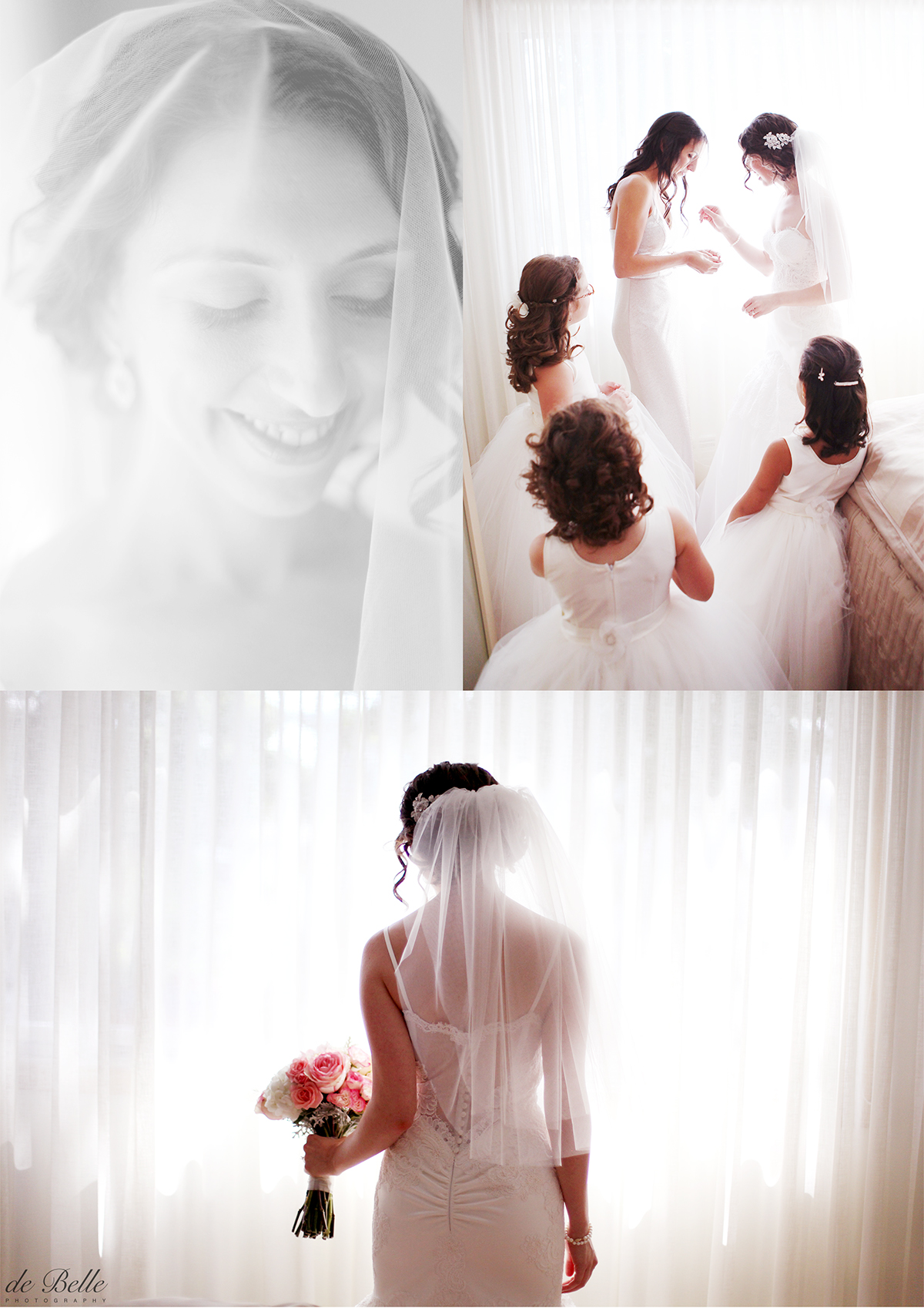 Montreal-Wedding-Photographer-Debelle-SD2