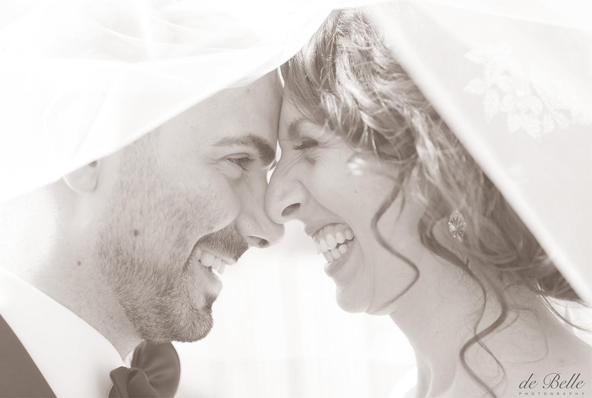Montreal-Wedding-Photographer-Debelle-SD5