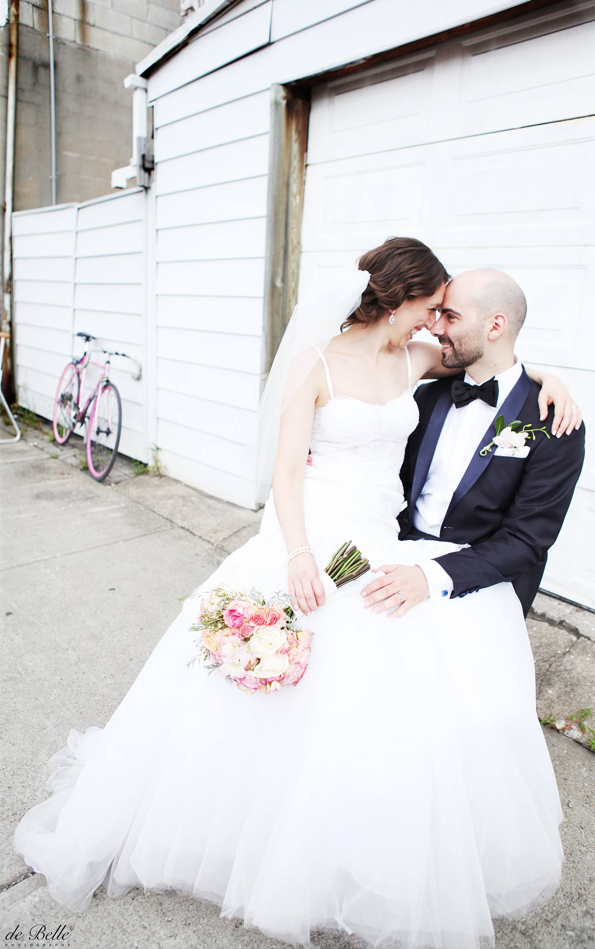 Montreal-Wedding-Photographer-Debelle-SD6