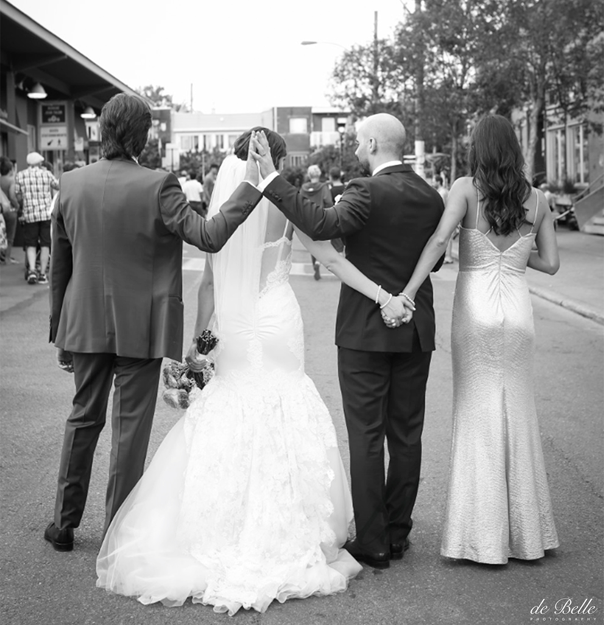 Montreal-Wedding-Photographer-Debelle-SD9