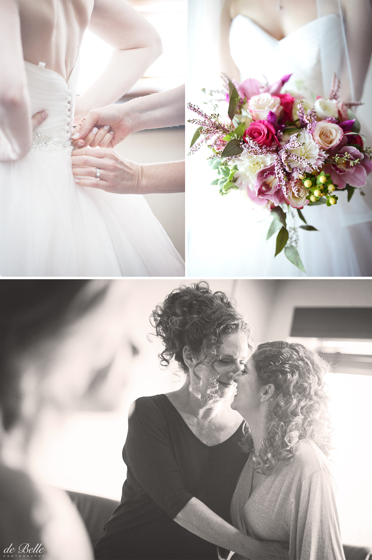 Montreal-Wedding-Photographer-Debelle-SS2