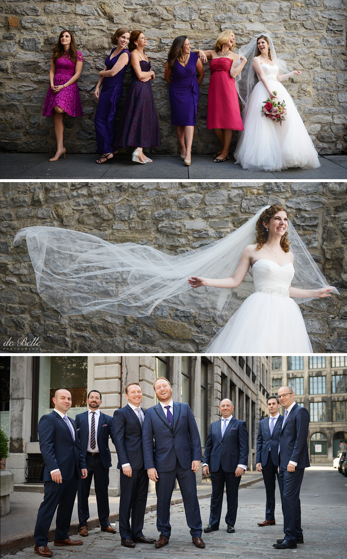 Montreal-Wedding-Photographer-Debelle-SS6