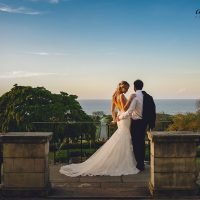debelle_photography_wedding24
