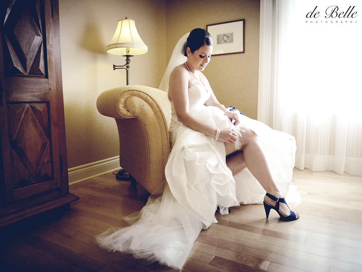 montreal_wedding_photography03