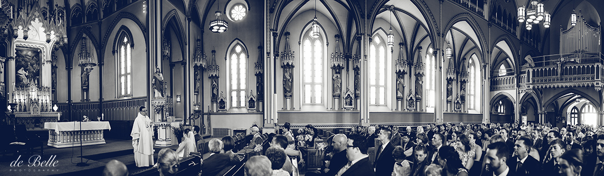 montreal_wedding_photography04