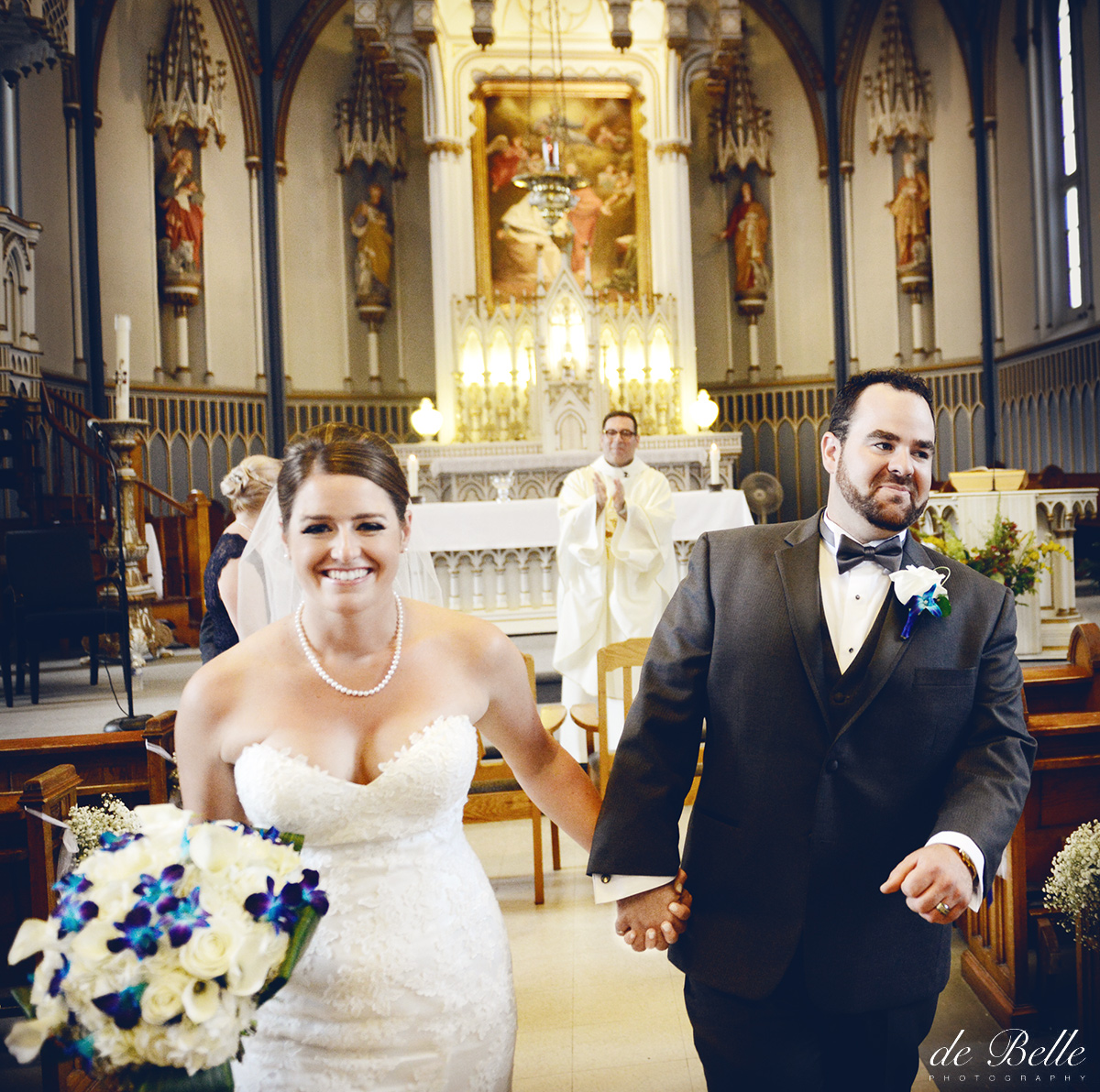 montreal_wedding_photography06