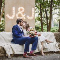 wedding_montreal_debellephotography_01