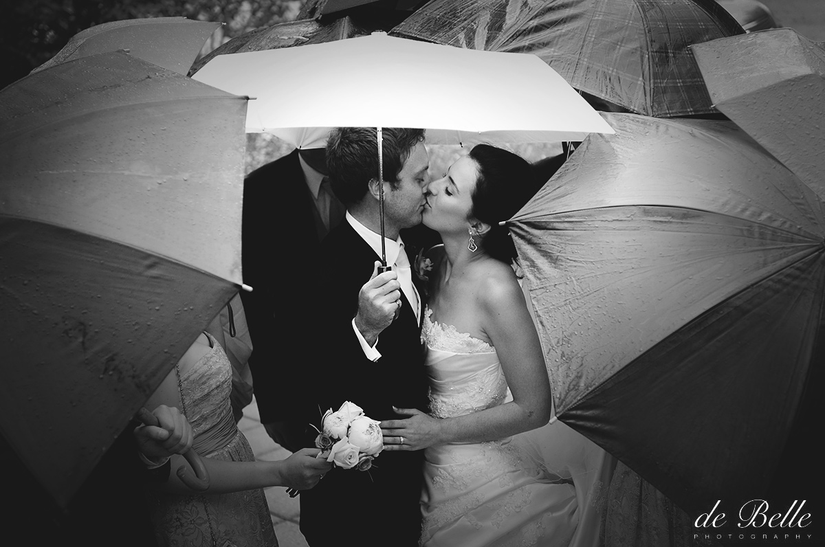 wedding_montreal_debellephotography_01