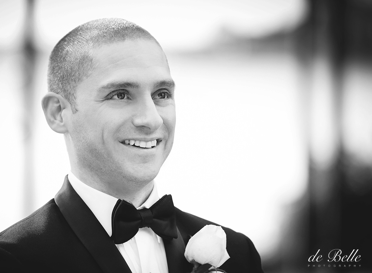 wedding_montreal_debellephotography_04