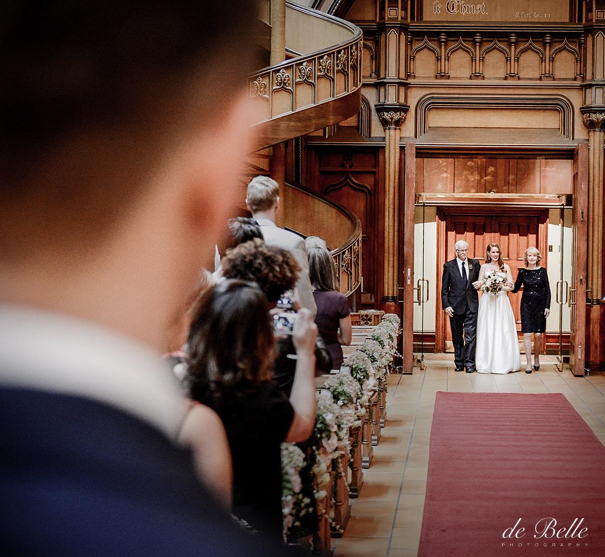 wedding_montreal_debellephotography_06
