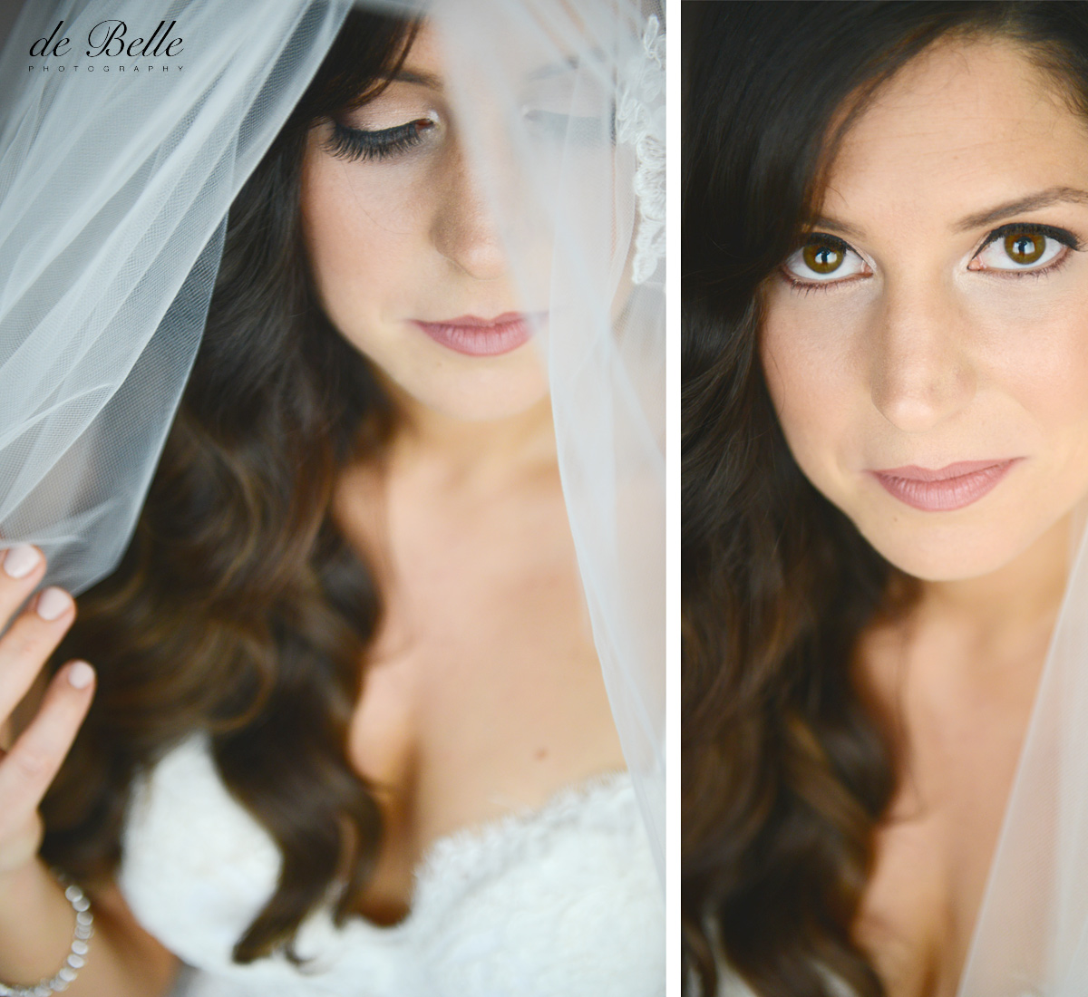 wedding_montreal_debellephotography_08