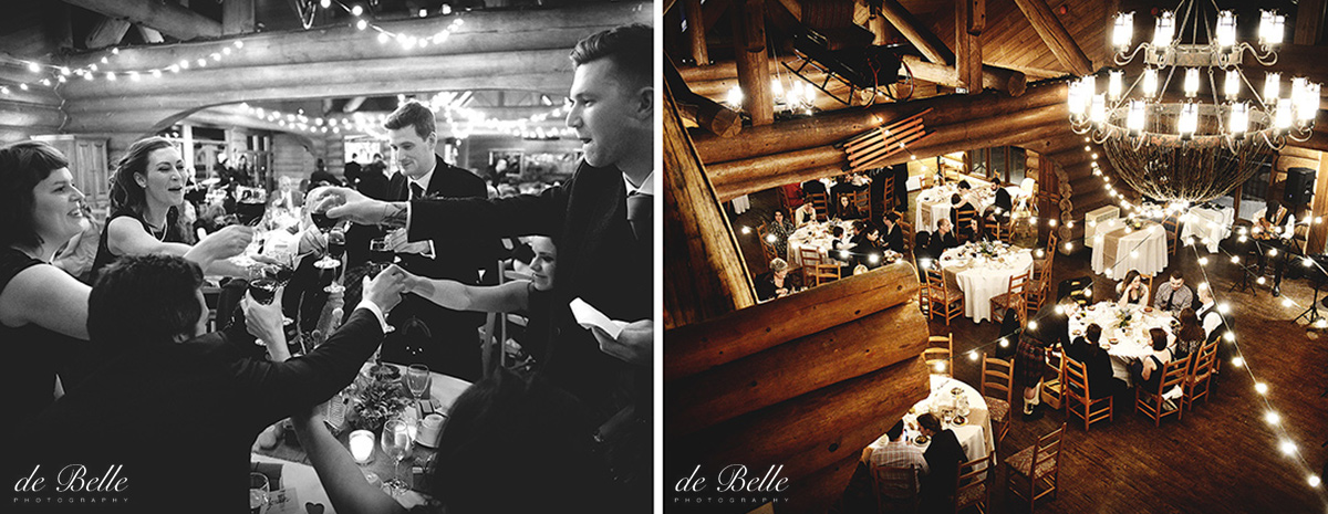 wedding_montreal_debellephotography_10