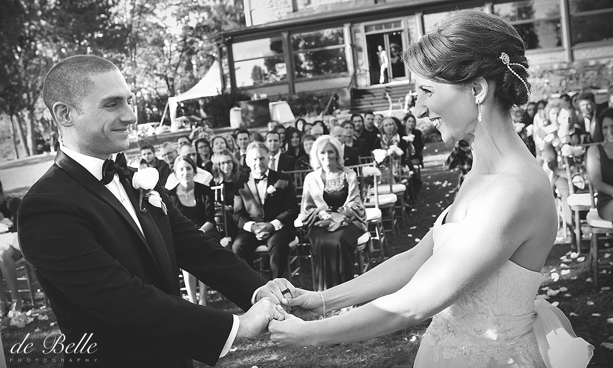 wedding_montreal_debellephotography_11