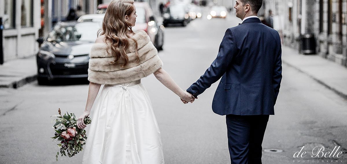 wedding_montreal_debellephotography_12
