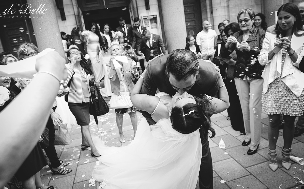 wedding_montreal_debellephotography_12