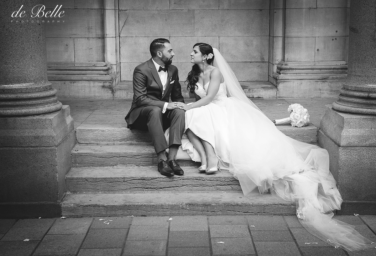 wedding_montreal_debellephotography_13