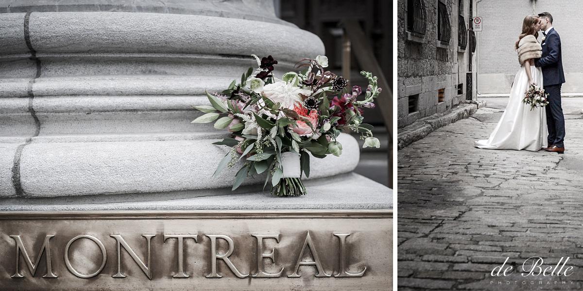 wedding_montreal_debellephotography_14