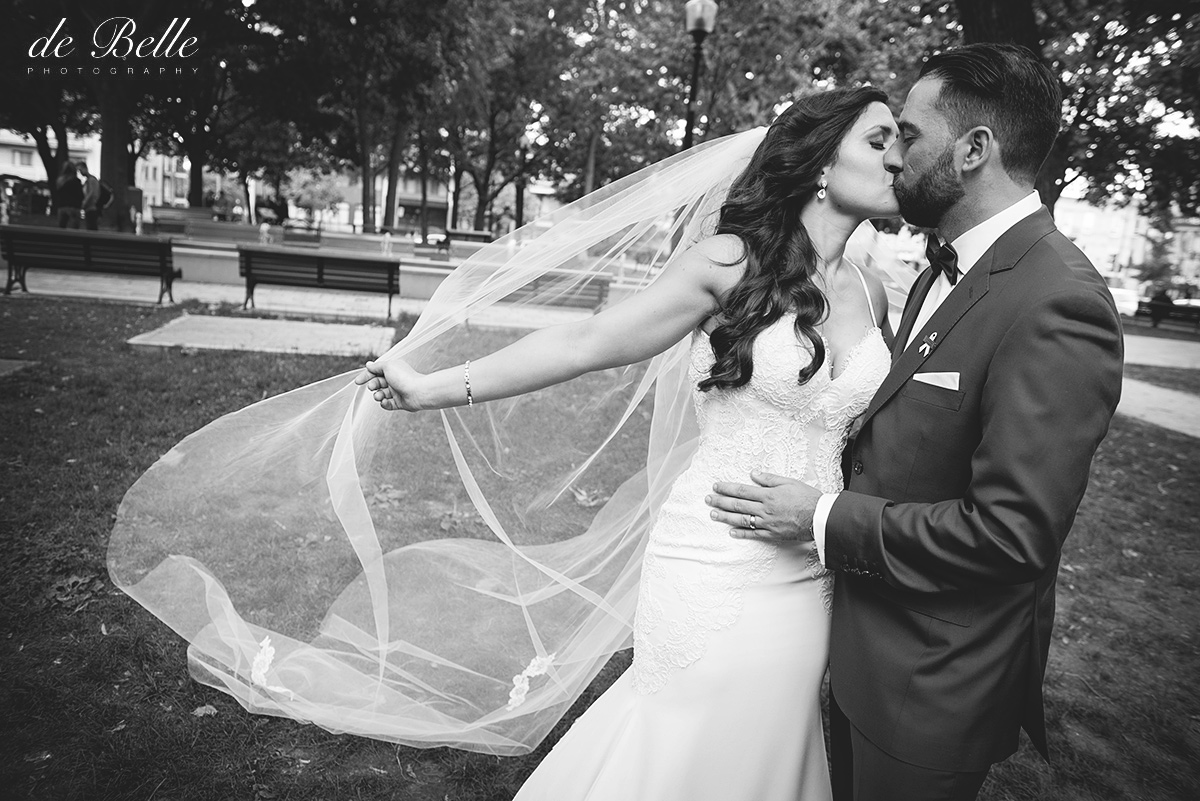 wedding_montreal_debellephotography_15