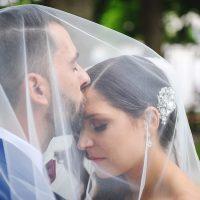 wedding_montreal_debellephotography_16