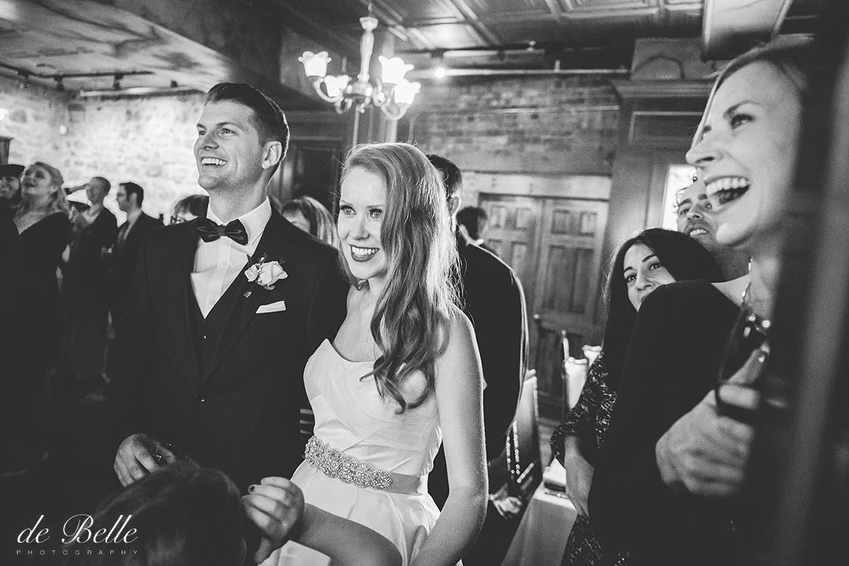 wedding_montreal_debellephotography_17