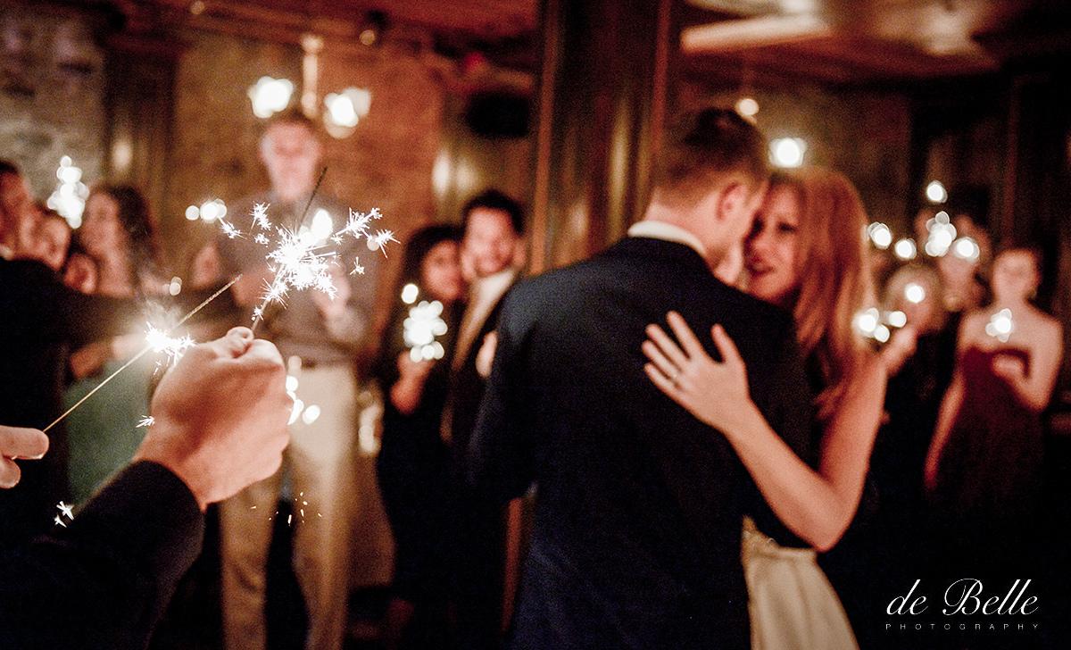 wedding_montreal_debellephotography_18