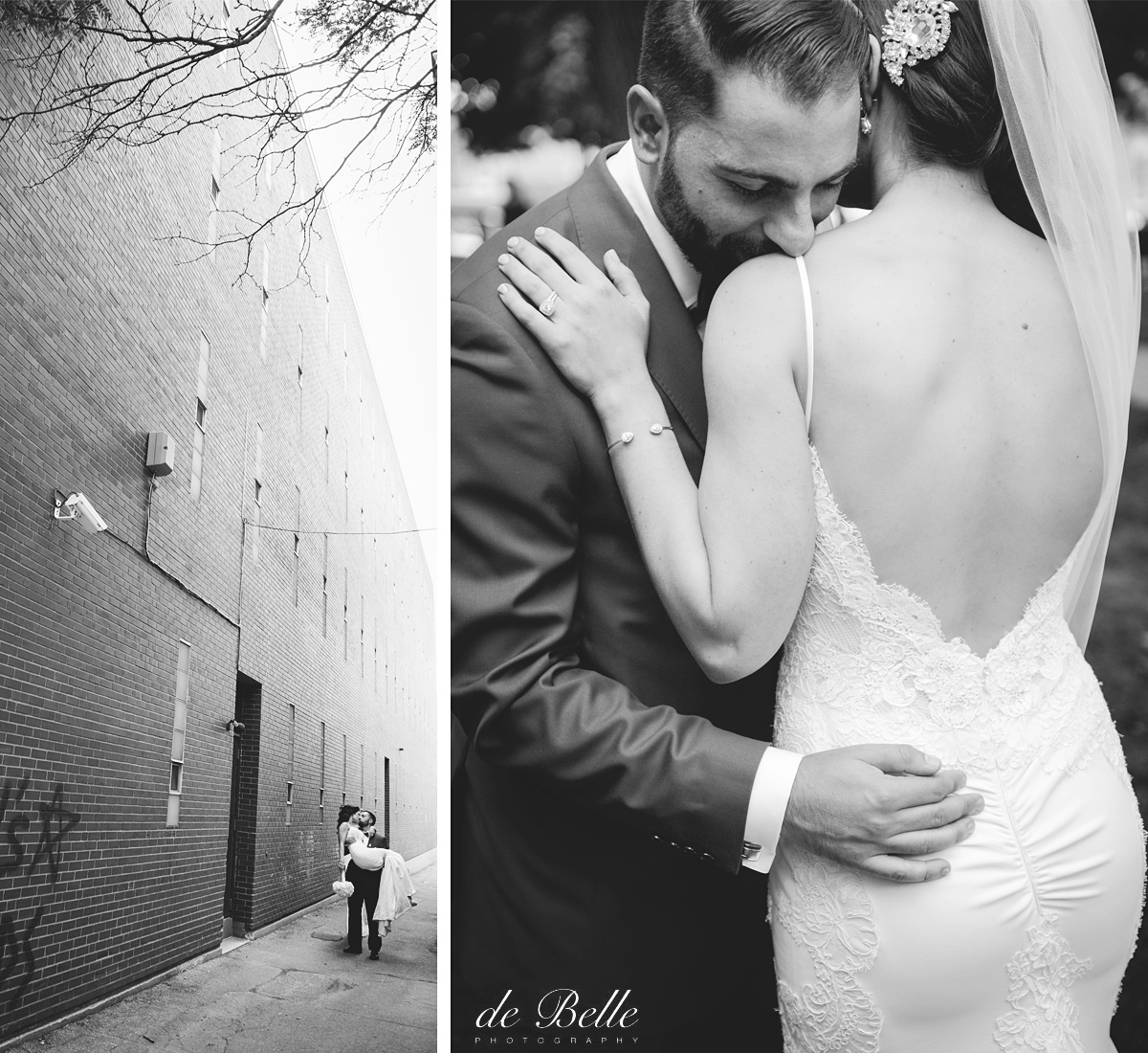 wedding_montreal_debellephotography_18