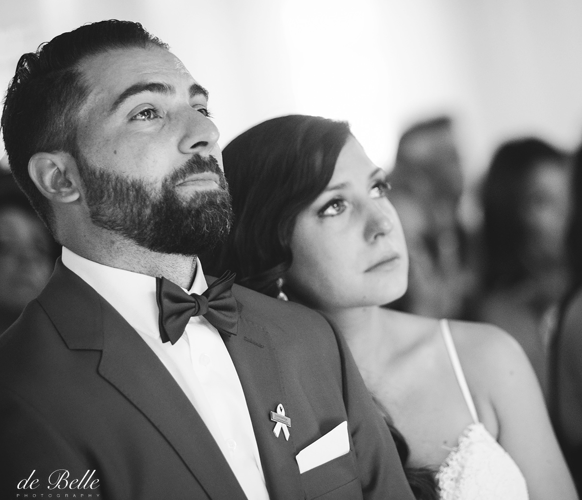 wedding_montreal_debellephotography_19
