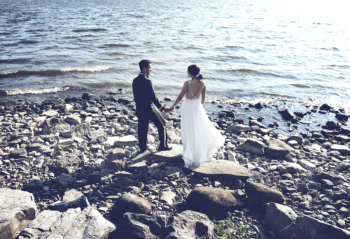 montreal_wedding_photography02