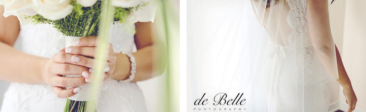 montreal_wedding_photography03