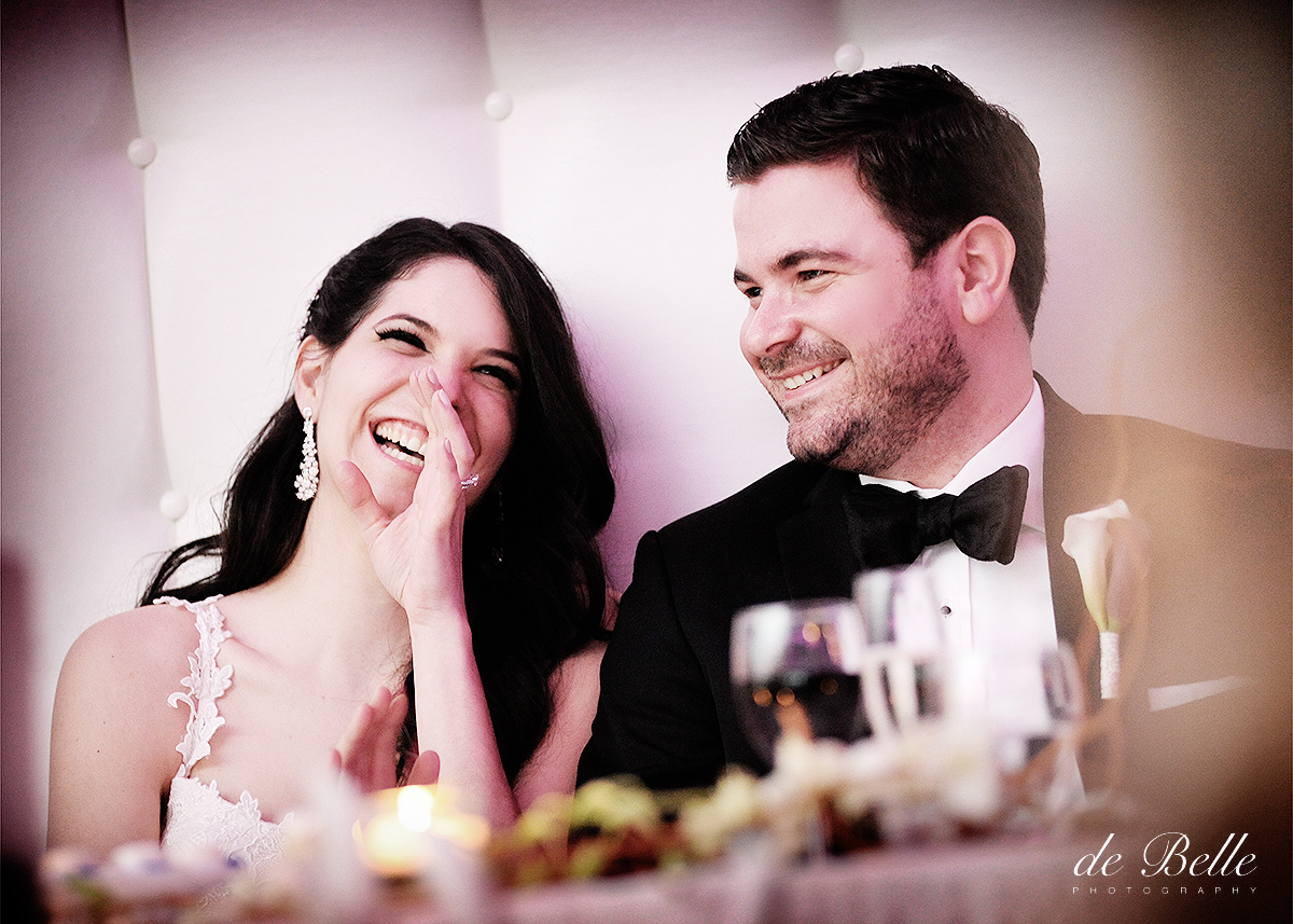 debellephotography_wedding_photographer_montreal_11
