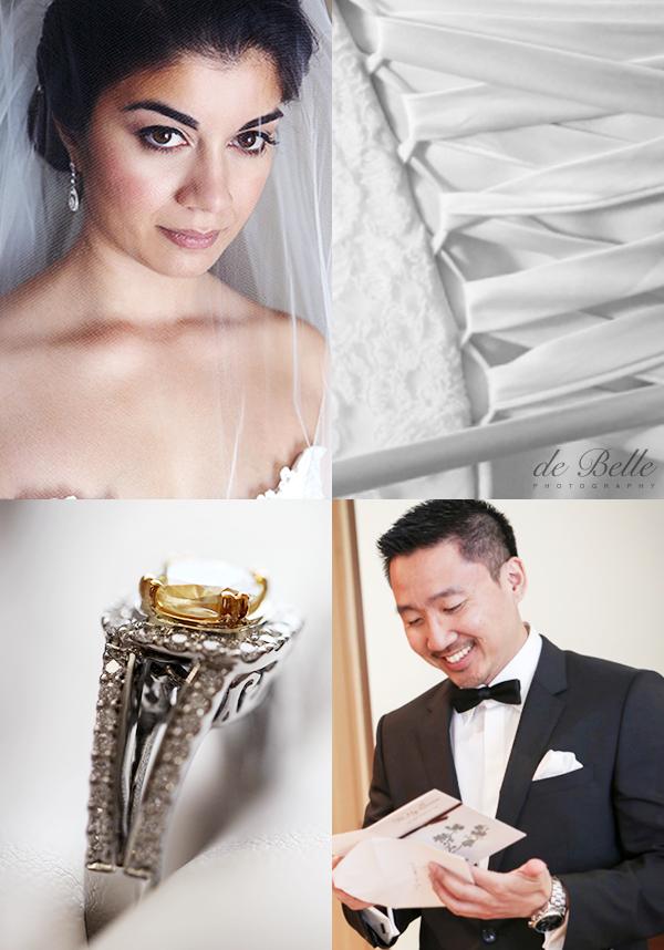 Blog-Melissa&Leo-2