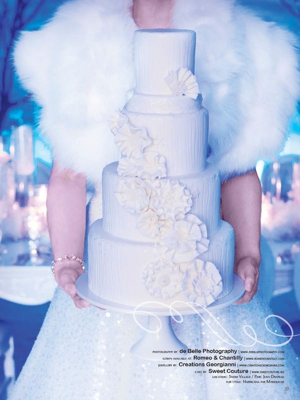 DeBelle Photography_ELEGANT WEDDING 8