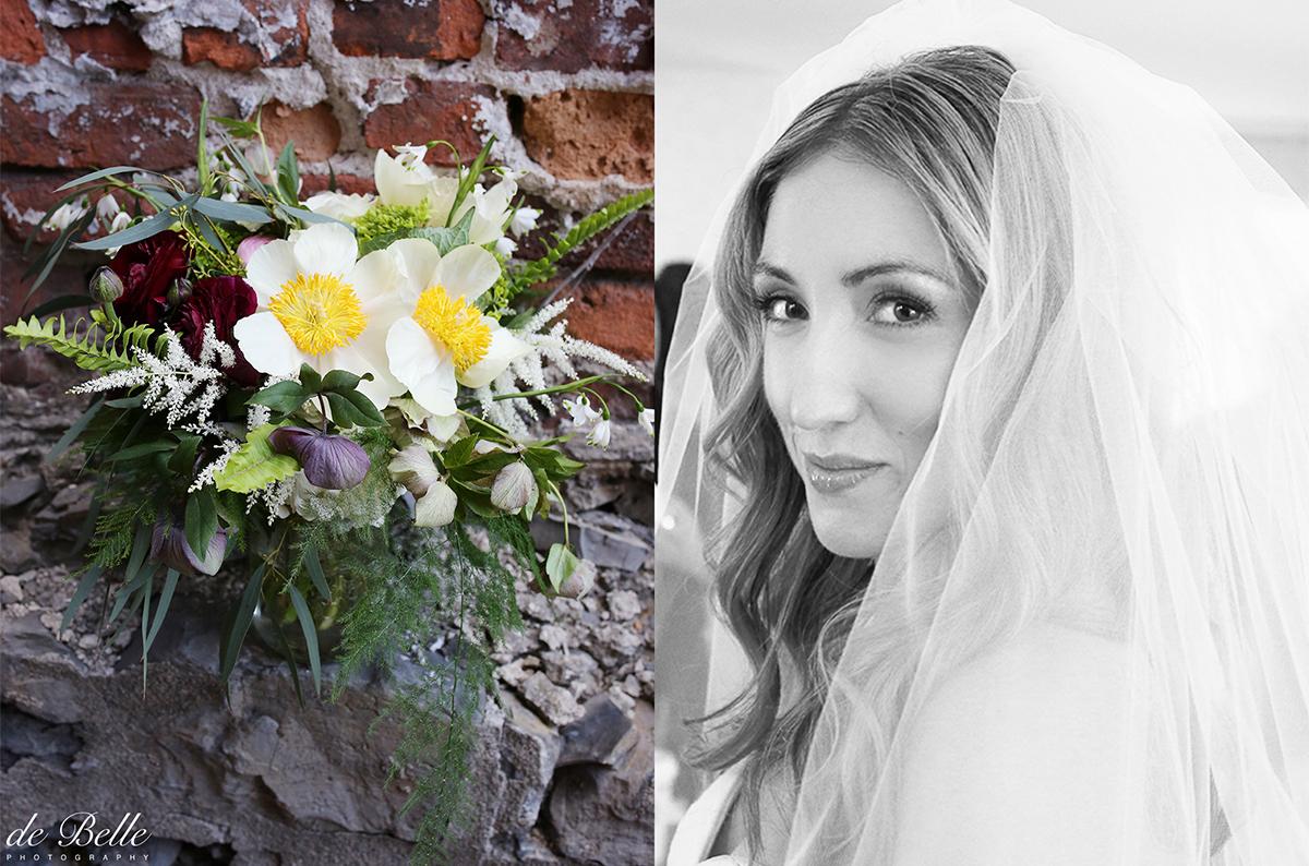 Montreal-Wedding-Photographer-Debelle-AD3