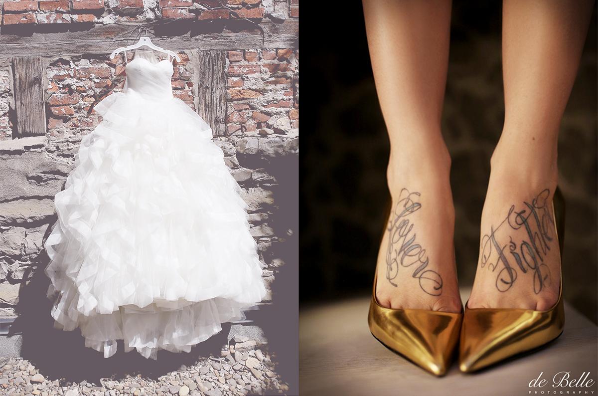 Montreal-Wedding-Photographer-Debelle-AD4