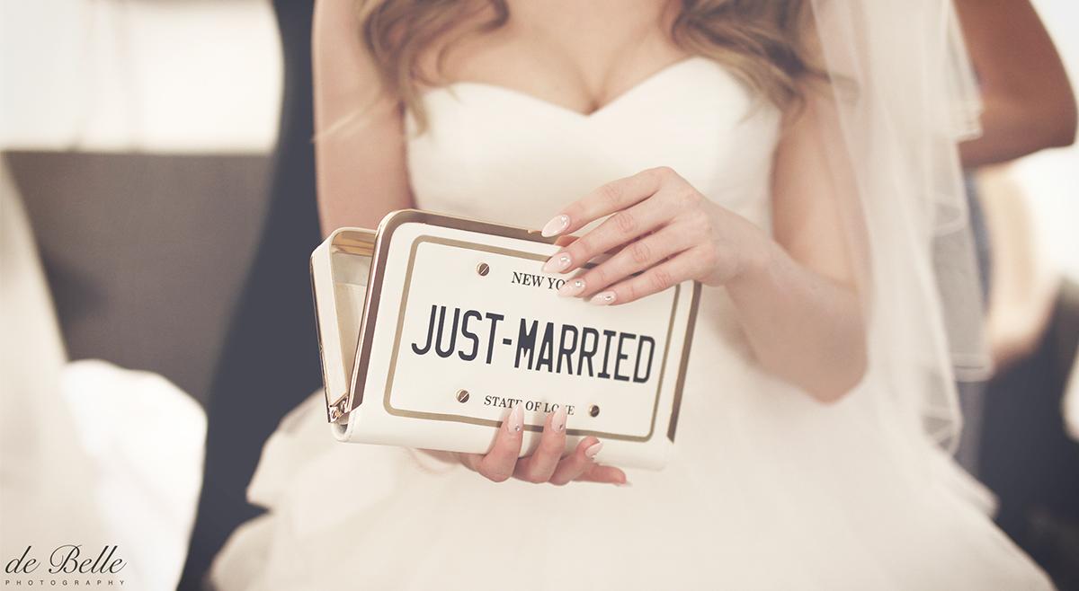 Montreal-Wedding-Photographer-Debelle-AD6