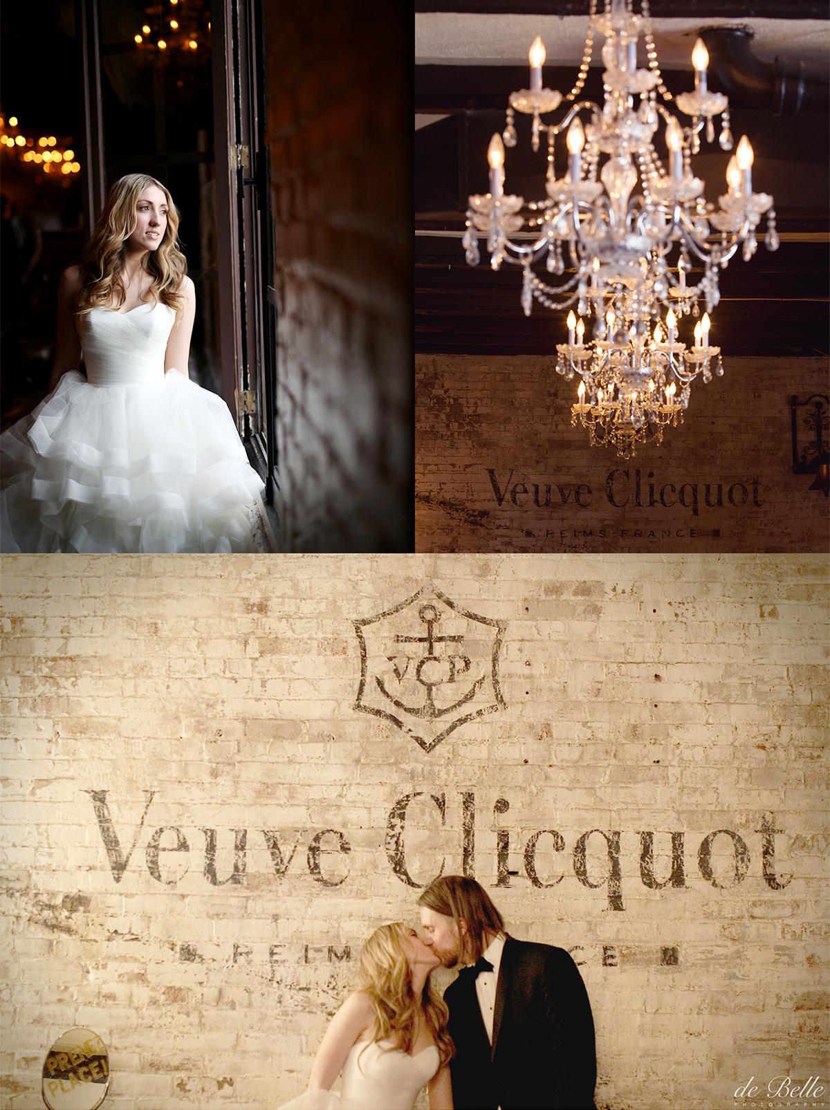 Montreal-Wedding-Photographer-Debelle-AD7
