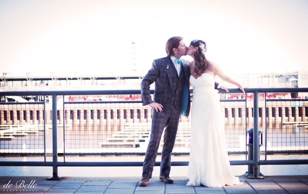 Montreal-Wedding-Photographer-Debelle-ED1